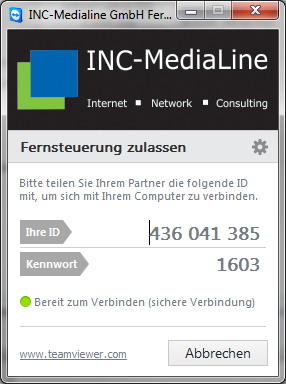 http://medialine.inc-vorschau.de/inc-time/