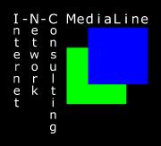INC MediaLine GmbH